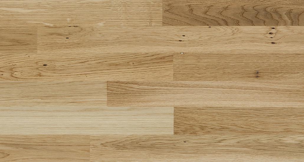 Fußboden Dielen Aus Polen ~ Fertigparkett barlinek